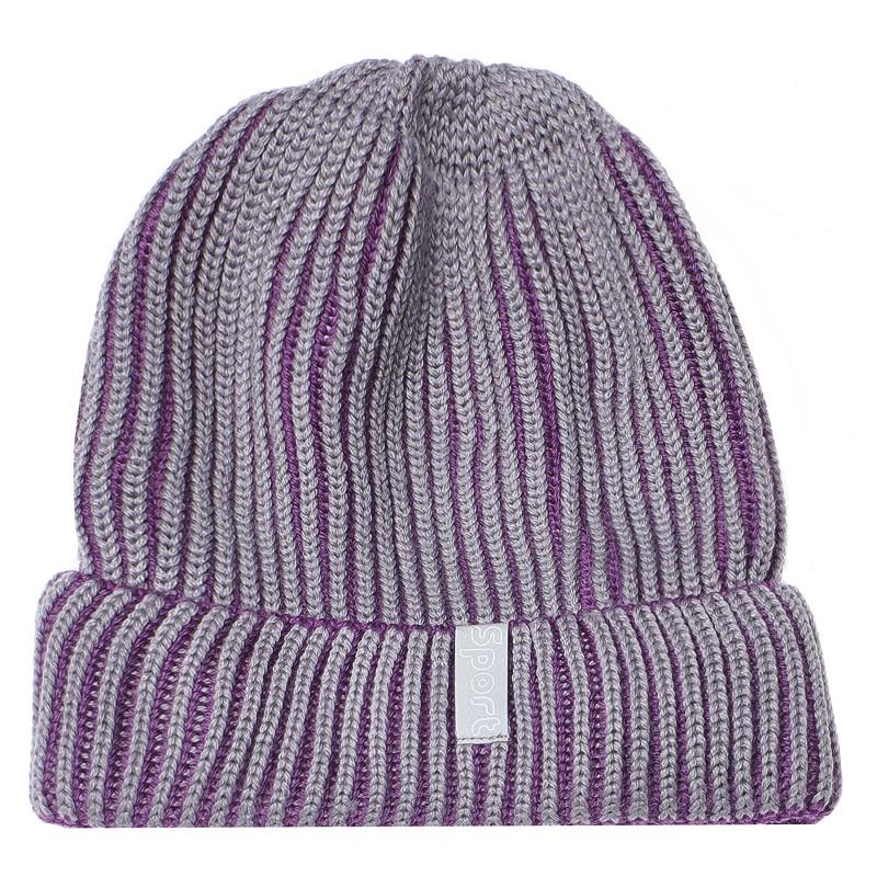 Căciulă tricotată, marca Tutu  100189