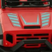 Jeep RC cu telecomandă ZIZITO Max Sliper ZIZITO 100553 5