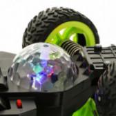 Jeep RC cu telecomandă ZIZITO Max Sliper ZIZITO 100569 7