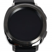 Watch Samsung Galaxy Gear Sport R600 Black Samsung 101271 3