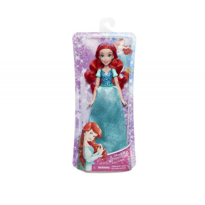 Ariel - prințesa Disney, pentru fete  101799