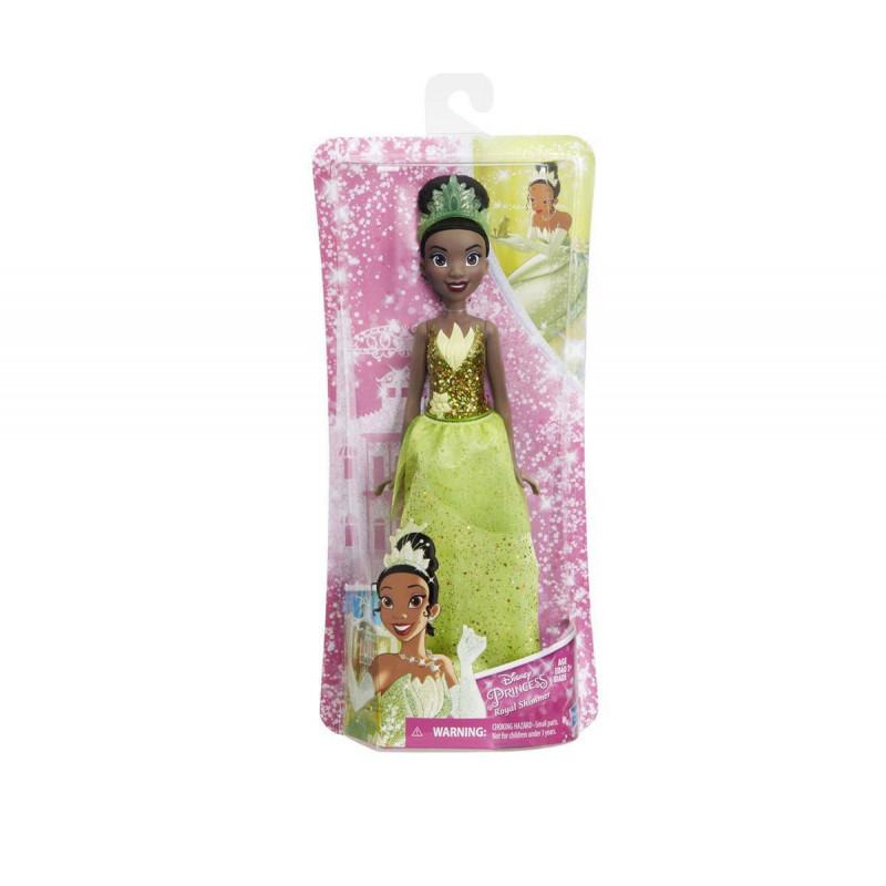 Tiana - prințesa Disney, pentru fete  101823