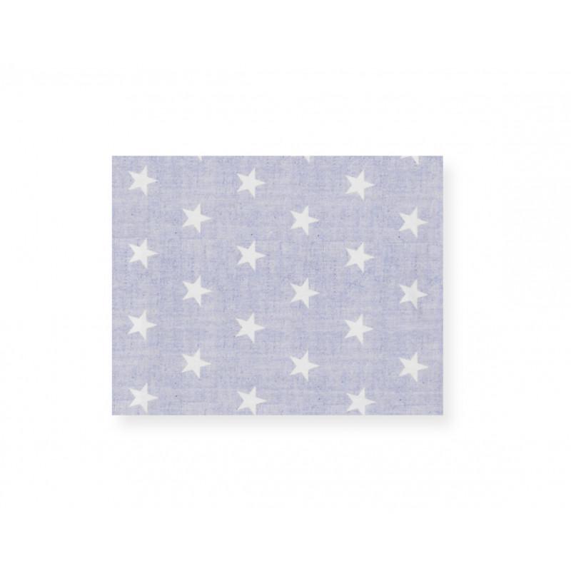 Sac de dormit pentru copii cu steluțe  102681