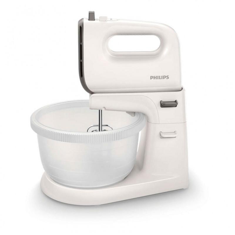 Mixer PHILIPS HR3745 / 00   103035