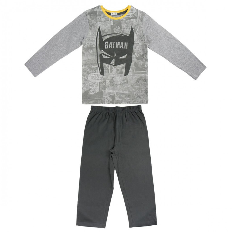 Pijama de băieți Cerda  1067