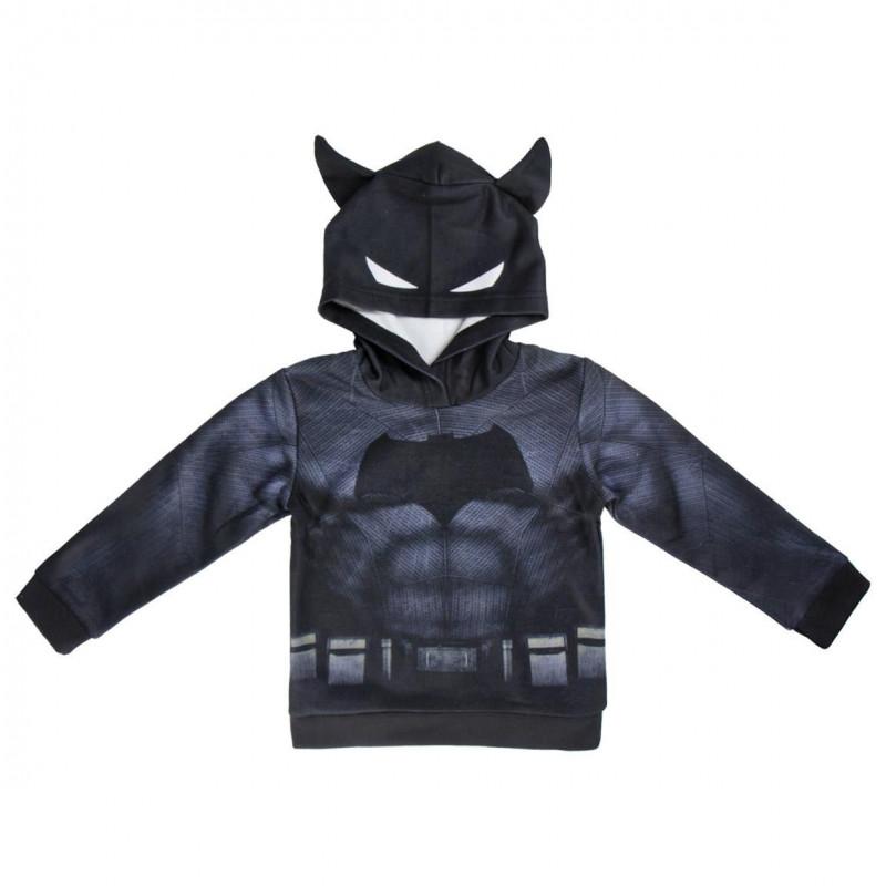 Hanorac de băieți, Batman  1111