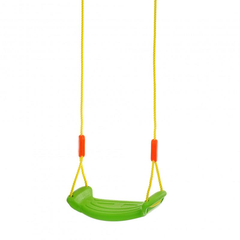 Leagăn, verde  115155