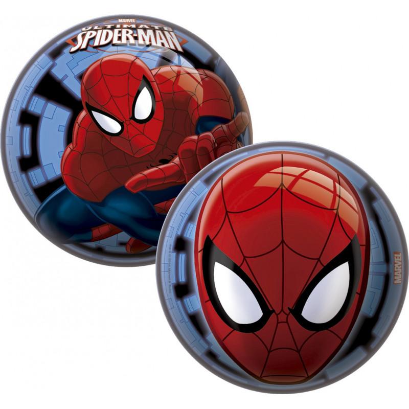 Minge cu Spiderman  1155