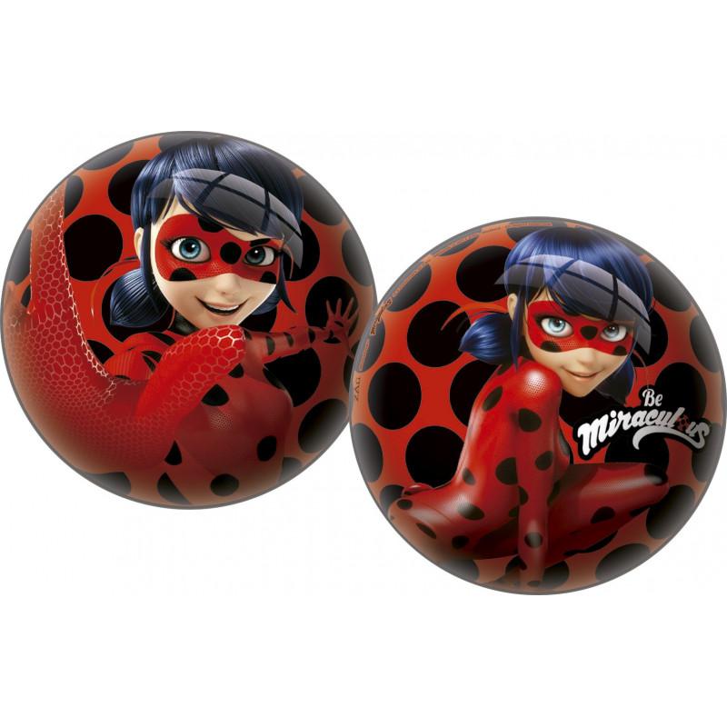Minge interesantă pentru fete - Miraculous Ladybug  1161