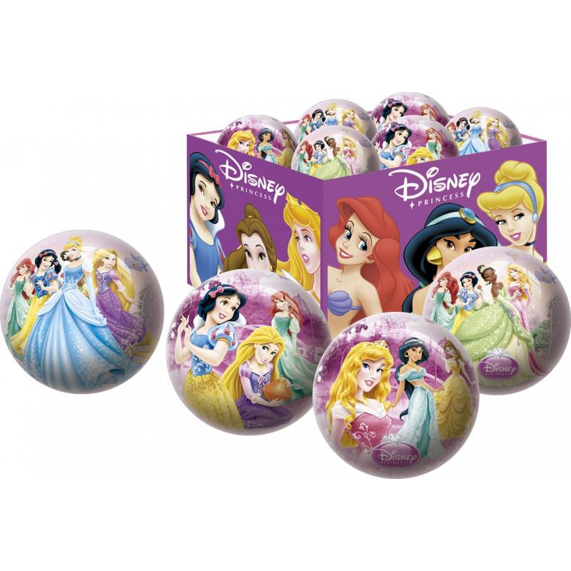 Minge cu prințese multicolor pentru fete  1167