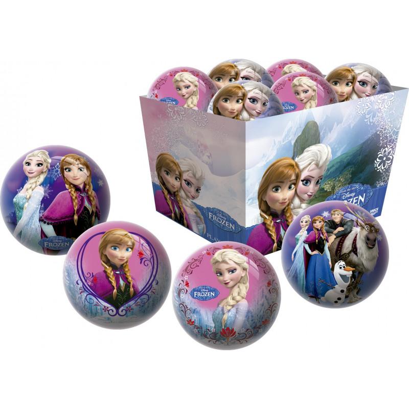 Minge multicoloră pentru o fete - Frozen  1169