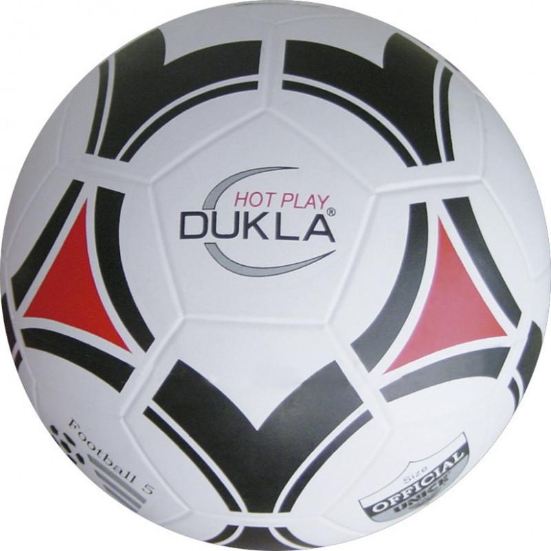 Minge de fotbal din colecția de jocuri Hot Dukla  1183