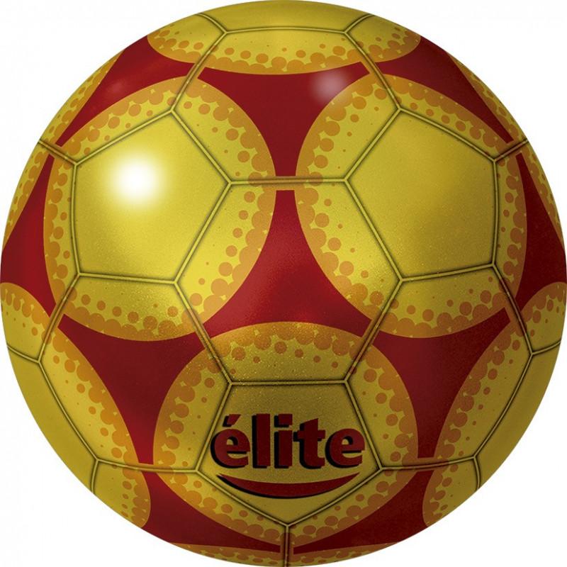 Minge de fotbal din colecția Dukla Elite  1188