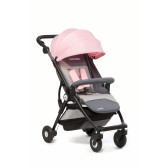 Cărucior de bebeluși BebeDue 1199