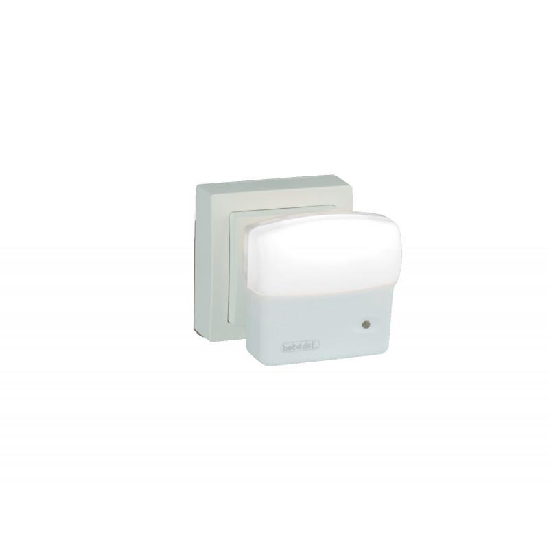Lumină de Noapte cu LED automat  1309