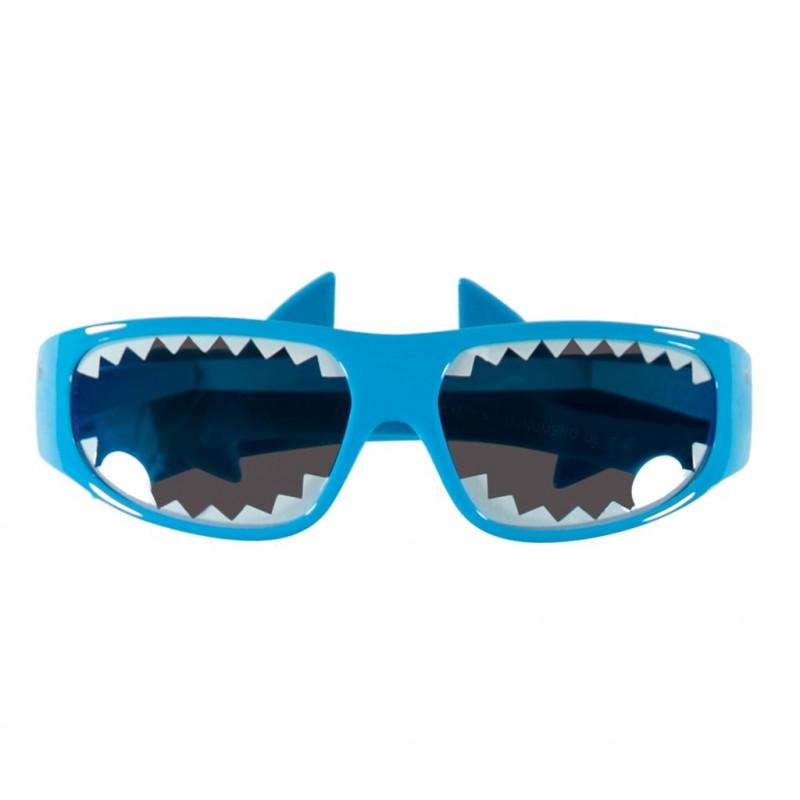 Ochelari de soare albaștri, pentru băieți  131821