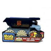 Autovehicul de construcție Dino Toys 17884