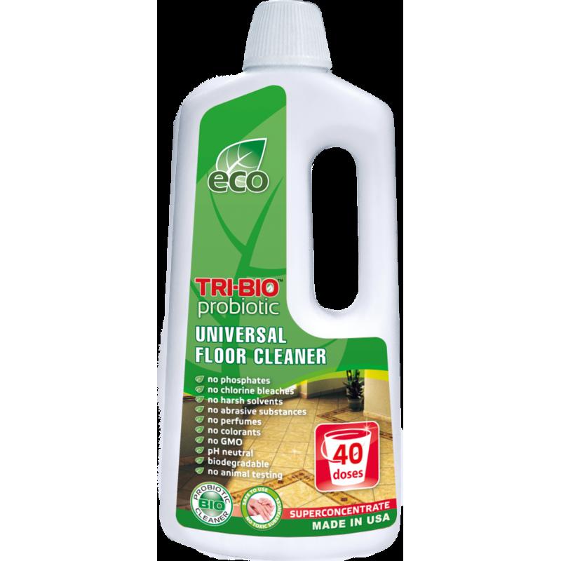 Probiotic Universal soluție pentru pardoseli, flacon de plastic, 890 ml  18966