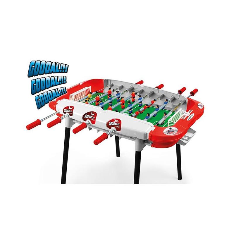 Masă de fotbal electronică Supercup  207225
