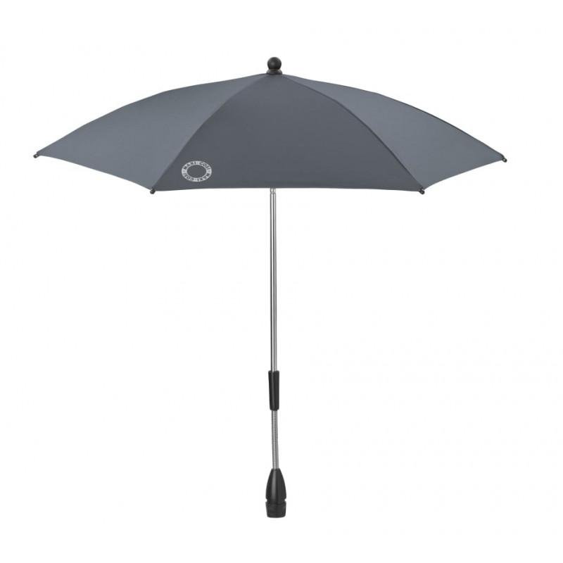 Umbrelă pentru cărucior, Essen Graph  209256