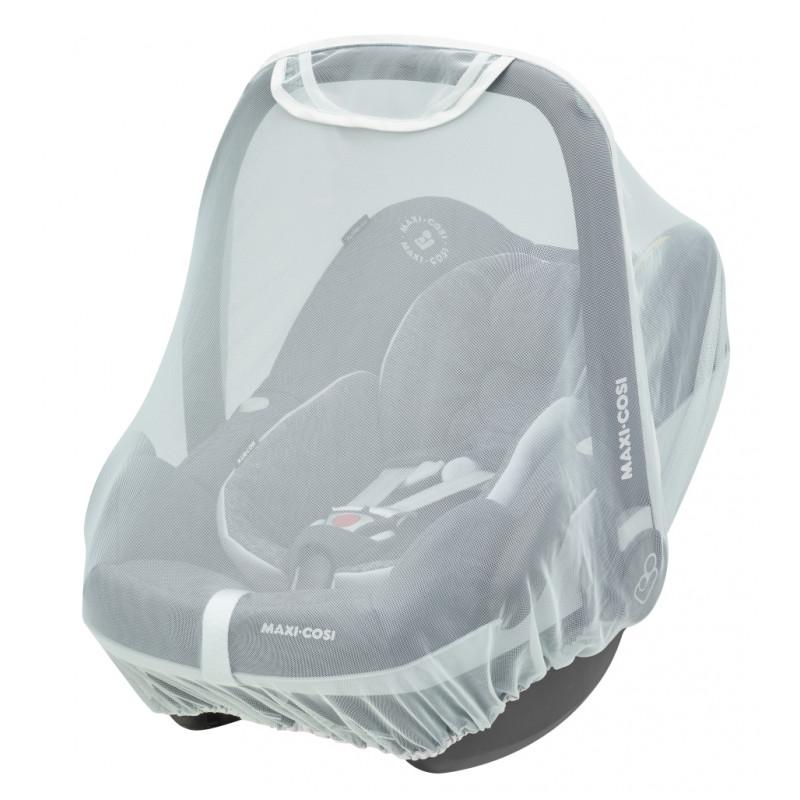 Plasă pentru insecte pentru scaunul auto  209257