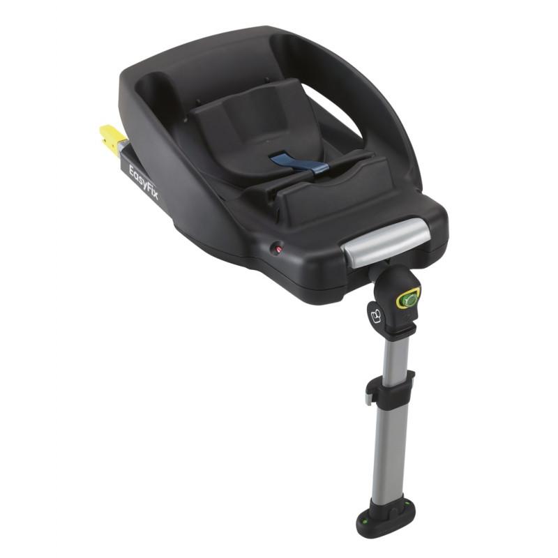 Bază pentru scaunul auto, Baza EasyFix  209259