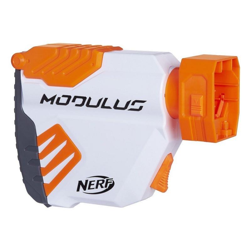 Accesoriu modul blaster  209998