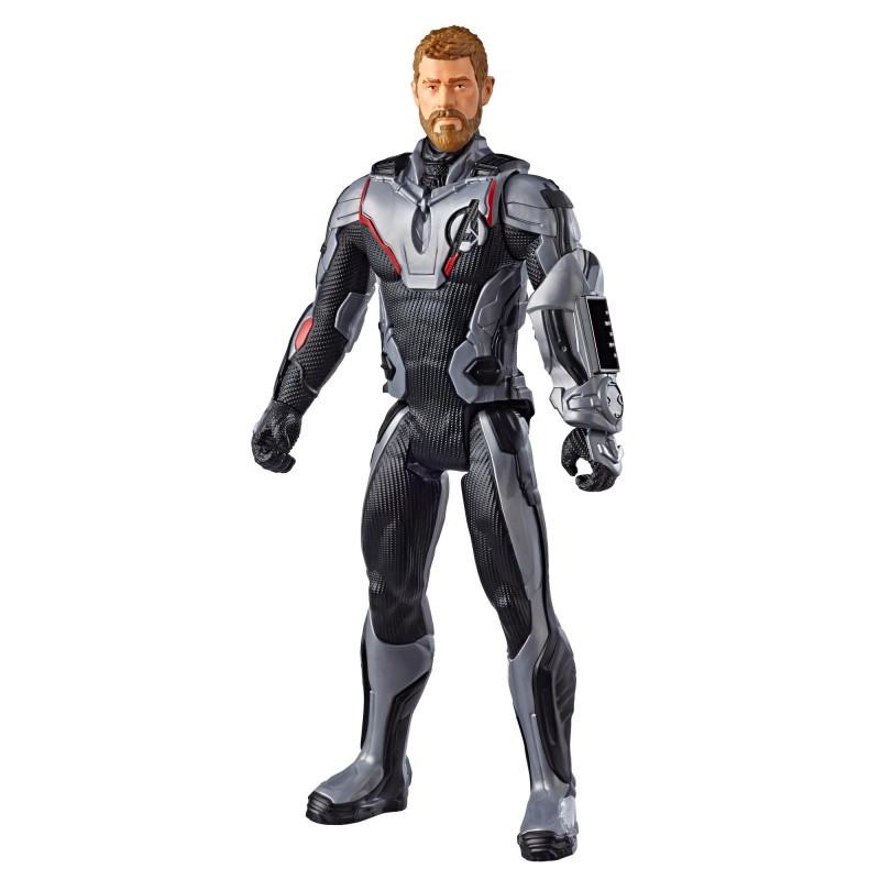Figurina de acțiune Thor, 30 cm  210045