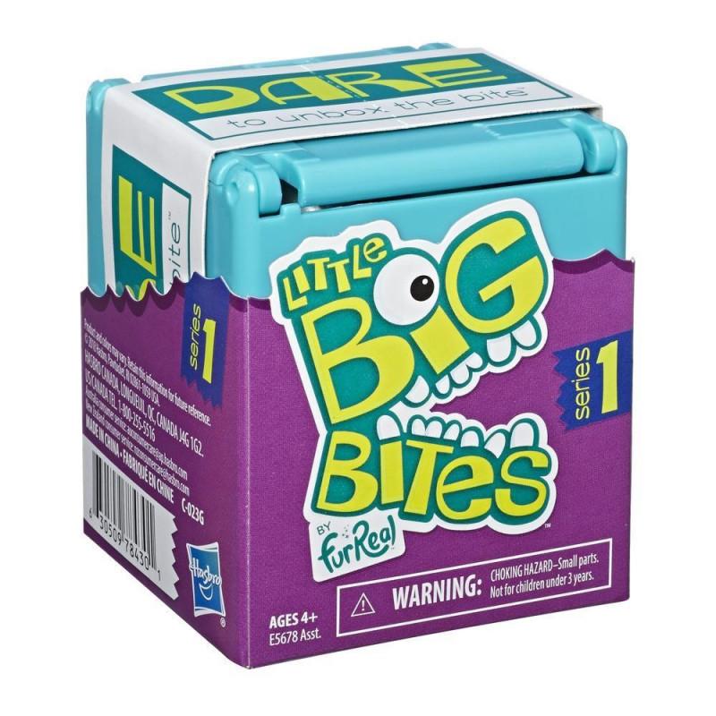 Breloc pentru colecția Little big bites  210158
