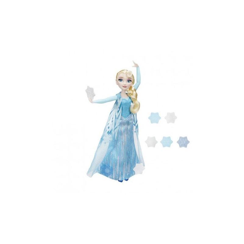 Păpușa Elsa  210433