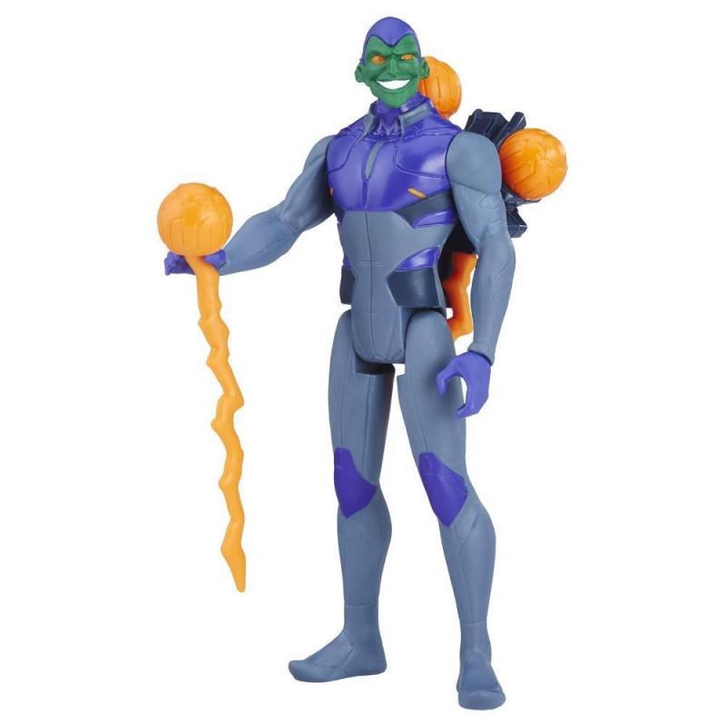 Figurină de acțiune Hobgoblin, 15 cm  210594