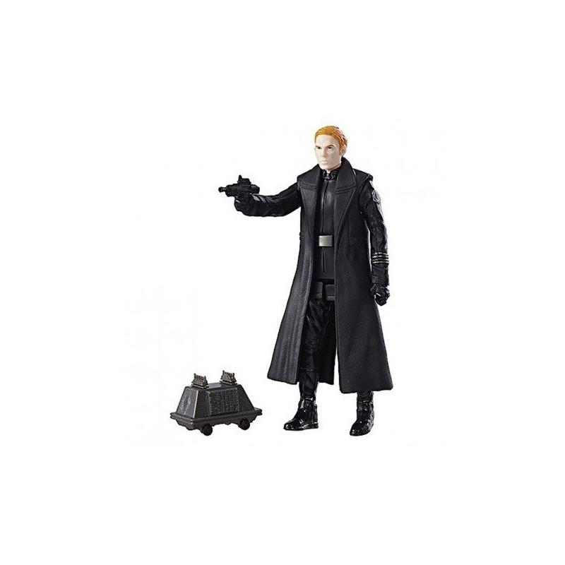 Figurina General Hux, 9,5 cm  210633