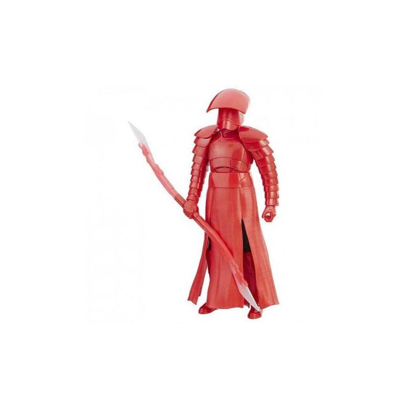 Figurina Elite Praetorian Guard, 30 cm  210635