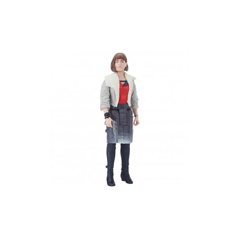"Figurina Qi ""RA Cotellia, 30 cm  210639"