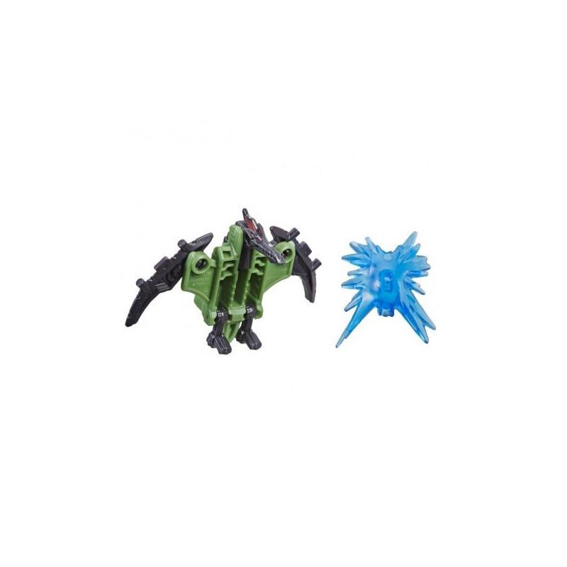 Figurina Transformers - Pteraxadon, 5 cm  210759