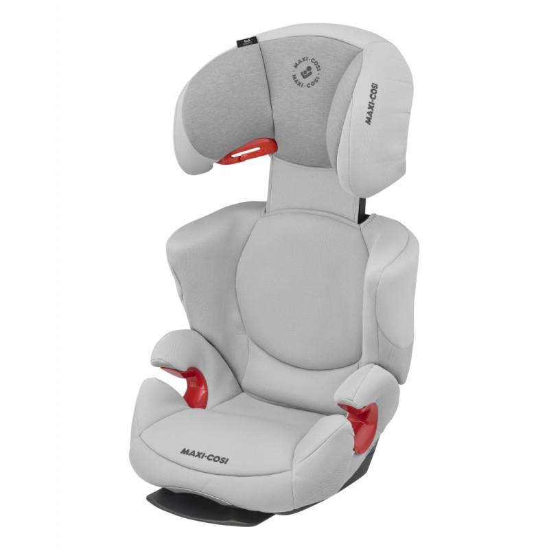 Scaun auto Rodi Air Protect Authentic Grey 15-36 kg.  215154