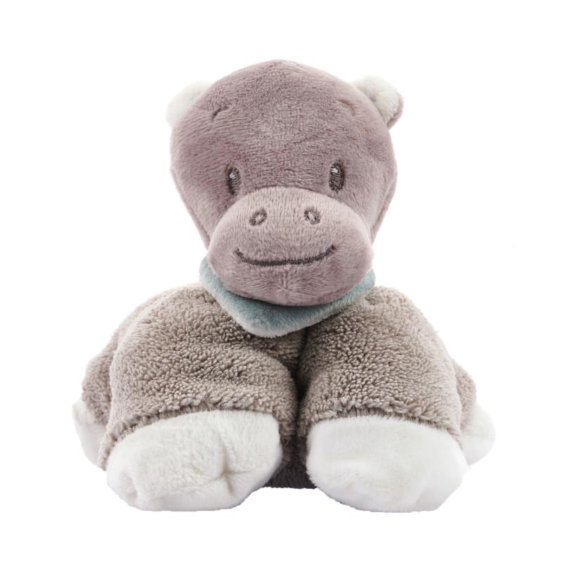 Jucărie moale, 8 cm.  230781