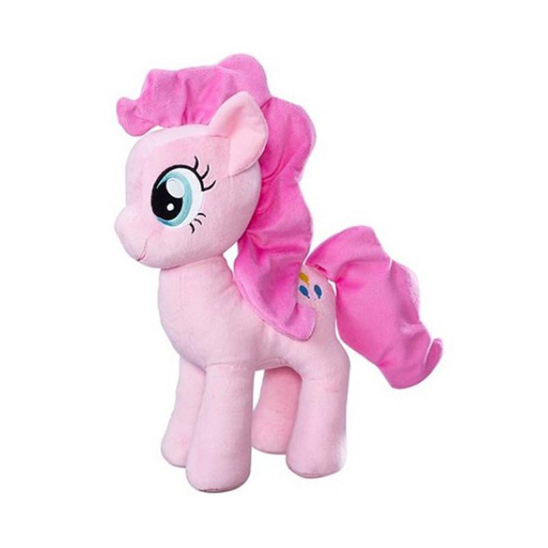 My Little Pony - Ponei de pluș b9820 23 cm  233763