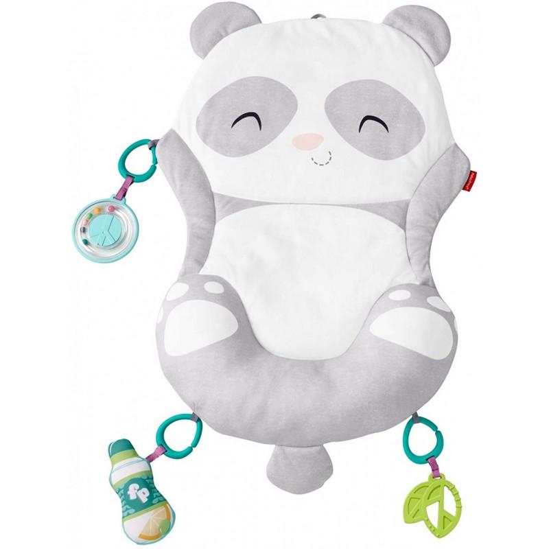 Salteluță de activități Panda  239005