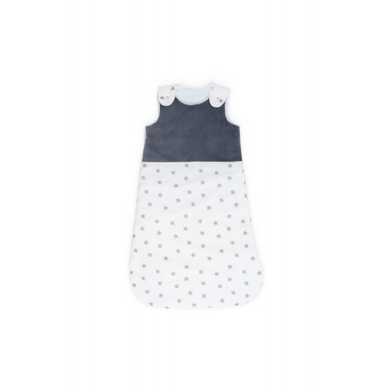 Sac de dormit pentru bebeluși cu Steluțe  239010
