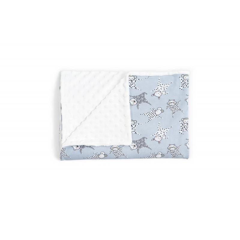 Pătură Floppy, 95 x 75 cm  239048