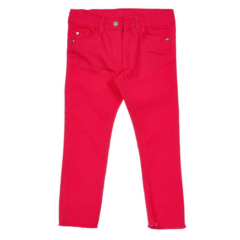 Jeans, roz  239772