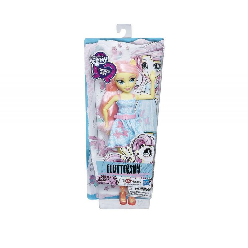 My Little Pony - păpușă clasică Equestria  2633