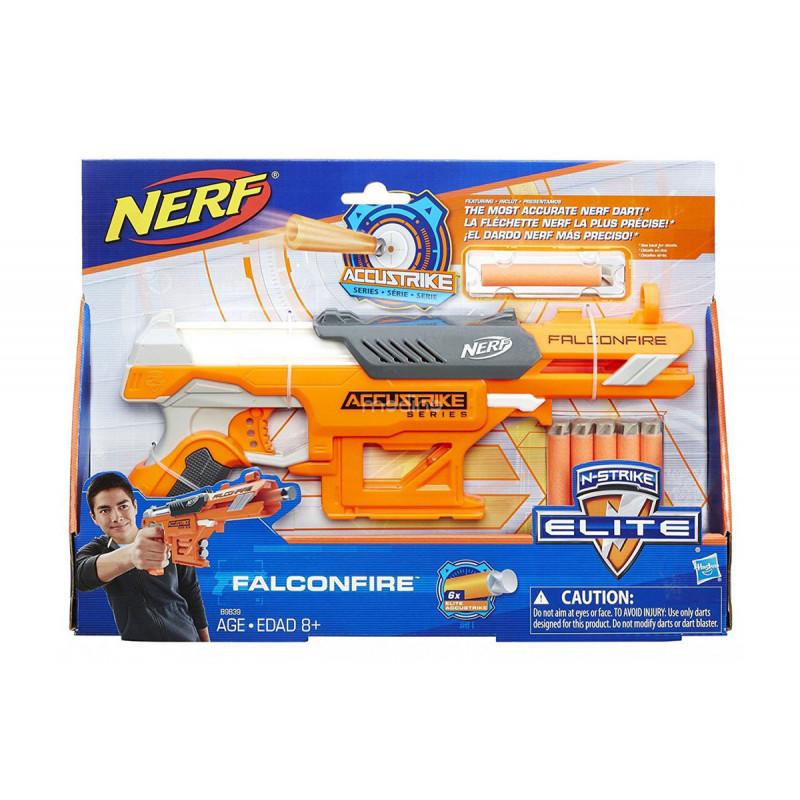 Blaster Falconfire  2666