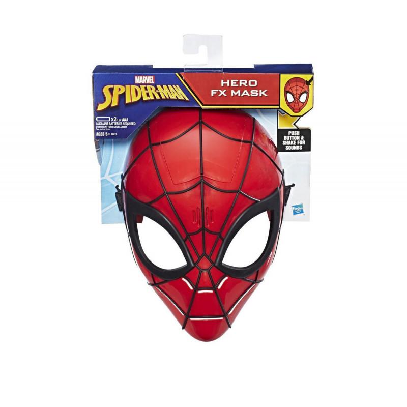 Masca Spiderman  2751