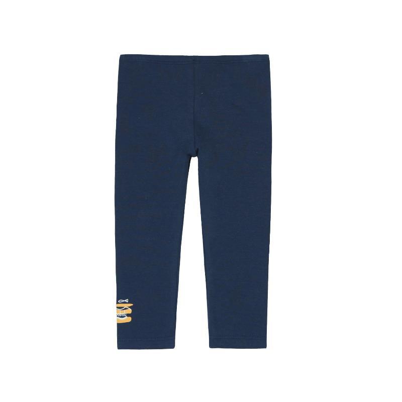 Pantaloni lungi pentru fete  279