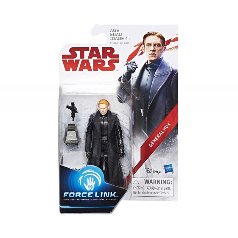 Figurină , episodul 8 Ultimul Jedi  2791