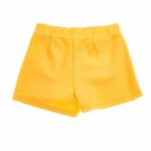 Fustă pantaloni de copii Benetton 27969 2