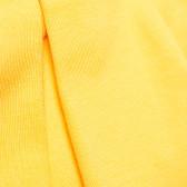 Fustă pantaloni de copii Benetton 27970 3
