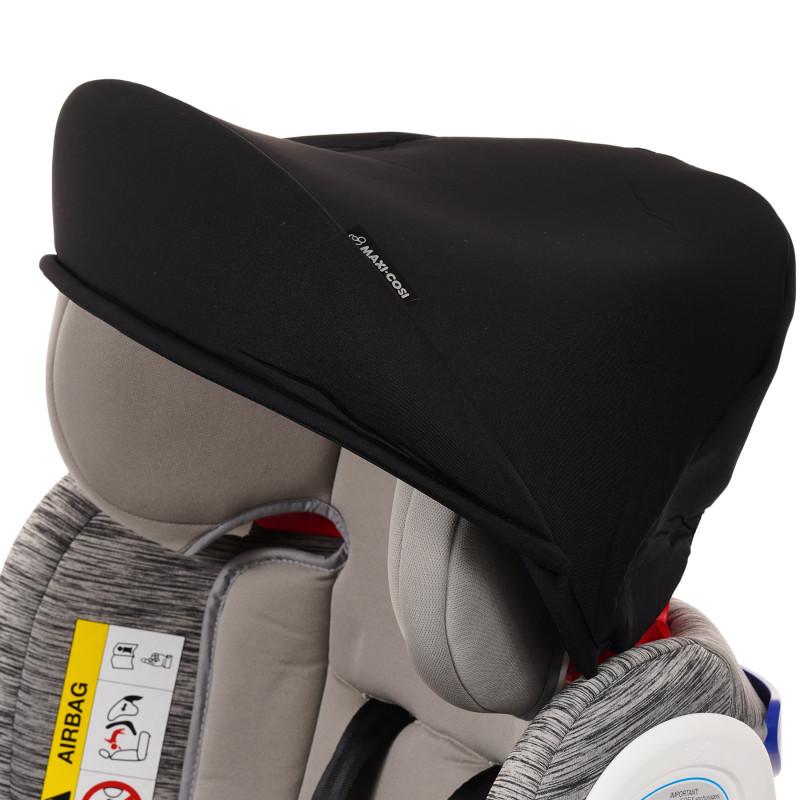 Copertină pentru scaunul auto  285412